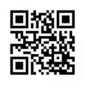 qr_code_Lage
