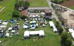 Kamp2012